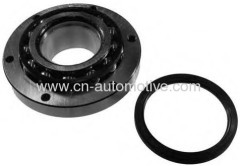 Wheel Bearing Kit 025