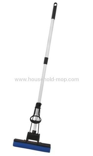 Homekeeper Floor PVA Flat Mop