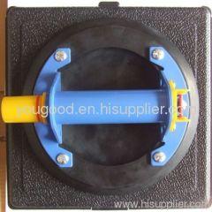 GLASS VACUUM LIFTER-PUMP TYPE