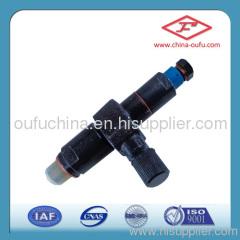 Fuel Pump Fuel Pump