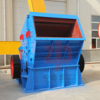 2013 new generation impact crusher , impact hammer crusher by Zhongde brand
