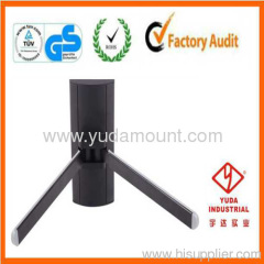 dvd mount for 25*21.5*8.5(cm)