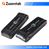 zoomtak smart tv box A3