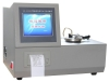 GD-5208A Automatic Oil Paint Flash Point Tester