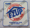 Anti-slip mat, soft rubber anti-slip mat, cup anti-slip mat, cup mat