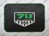 Anti-slip mat, soft rubber anti-slip mat, cup anti-slip mat, cup mat
