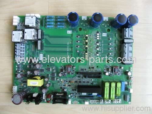 Otis lift parts KDA26800AAZ1 elevator parts original new