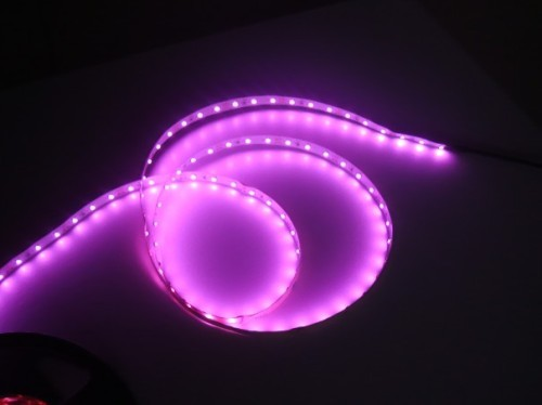Color changing led strips from china manufacturer prime led coltd color changing led strips aloadofball Gallery