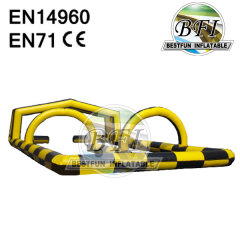 Inflatable Air Track For Sale