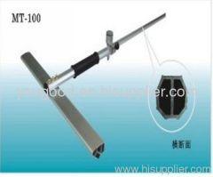 Manual T Type Glass Cutter for Big Glass Sliding strip cutter