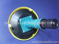 PUMP TYPE GLASS SUCTION CUPS SINGLE GLASS VACUUM PLATE FOR WINDSCREEN FISH TANK