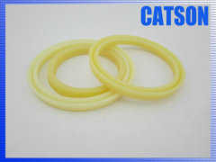 Heavy Duty Seal Hydraulic Seal ring IDI Seal