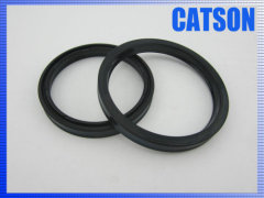 Heavy Duty Seal Hydraulic Seal ring IUH Seal