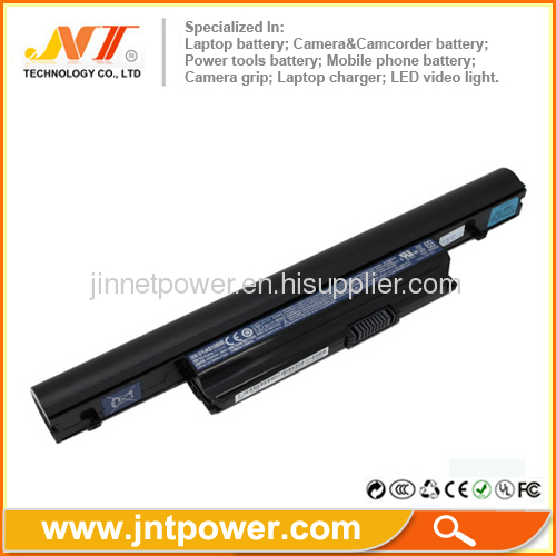 3820T Laptop Battery for Acer