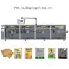 High-speed Sachet Packing Machine WHH-270T