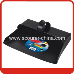 Garden Lobby Steel Dustpan with Top quality with best price