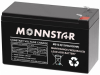 good price 12v9ah UPS battery