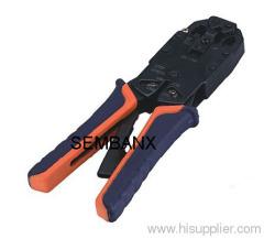 crimping tool for 10P/8P/6P/4P