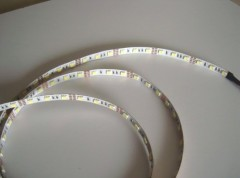 5050 SMD LED Strip lights 12V