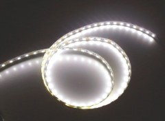 5050 SMD LED flexible Strip lights