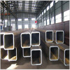 35mm Thickness Square Tube Size 600mmx600mm