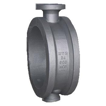 flexible pvc pipe connectors