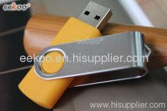 128GB Usb Flash Drive Pen