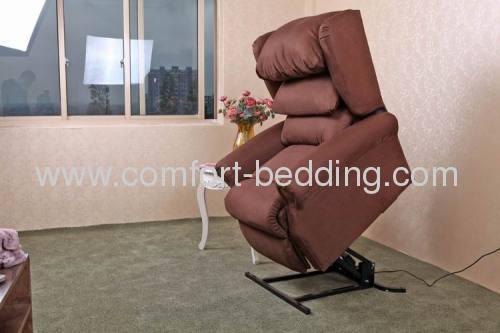Massage lift chair recline chair