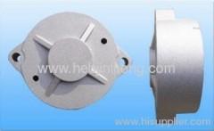 23300-02N00 23300-58N00 QDJ13823300-80G01 ISUZU 4JB1 &DACHAI498 & Zhengzhou Nissan 45D32 starter motor bearing cover