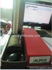 ALPK2 Design Mercury Sphygmomanometers