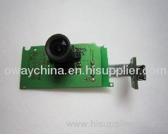Interactive Projector Module OEM solution