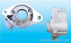 Toyota 8T Auto parts starter motor housing/cover