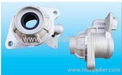 DEUTZ Dachai'o III Auto parts starter motor housing/cover