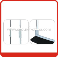 New style Beautiful Dustpan & Broom for home use