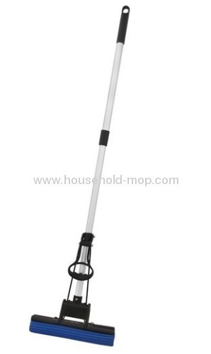 Homekeeper Wet Floor Flat Mop