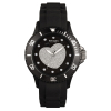 Fashion Watches for Girls Sweet Love Dial Japan Movt 5ATM 6 colors Intimes watches for girls (IT-043)