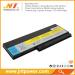 Laptop Battery for Lenovo IdeaPad U350