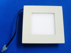 12w led downlight fixtures
