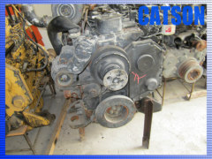 Komatsu PC200-7 SAA6D102E-2 good quality engine assy