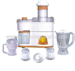 high quality food processor