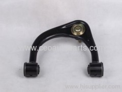 Upper Control Arm for Toyota Hilux