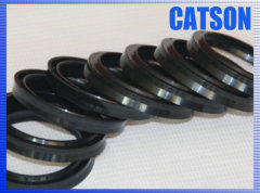 Heavy Duty Seal Hydraulic Seal ring LBH Seal