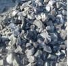 Calcium Carbide basic metal