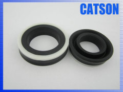 Heavy Duty Seal Hydraulic Seal ring OUY-A Seal
