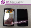 for Sony SK17 SK17i LCD screen + touch screen display screen touch screen assembly1.