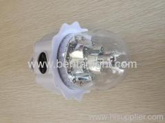22 LEDS rechargeable emergency lamp