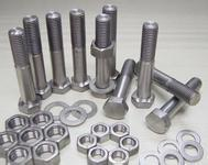 stainless steel fasteners NBMARTIN