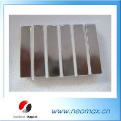 Ningbo Neodymium Magnet Manufacturer