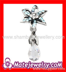 european charms for jewelry making