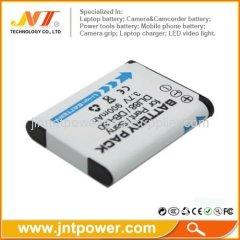 Replacement Battery For Pentax D-Li88